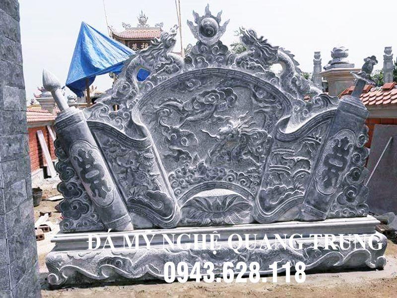 Cuon thu da DEP cho KHu Lang Mo Da