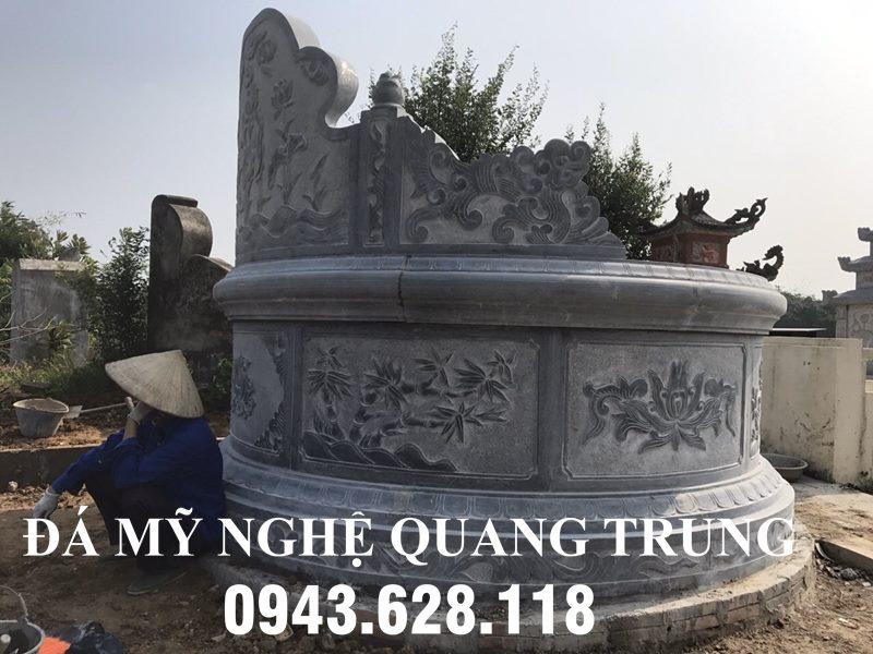 Hoa Van Mo Da tron DEP - Mau Mo Da Dep 2020