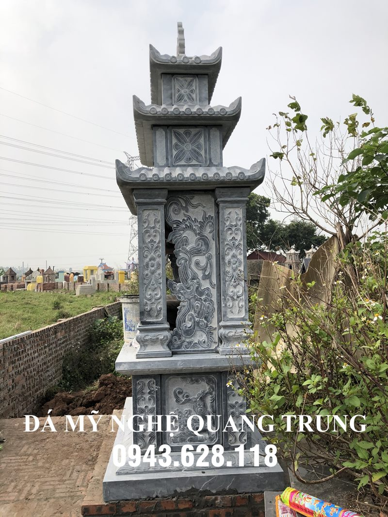 Hoa van phia hong Mo Da 3 mai