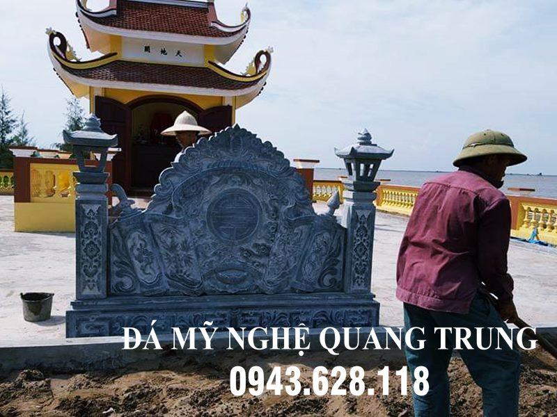 Lam Cuon thu da DEP