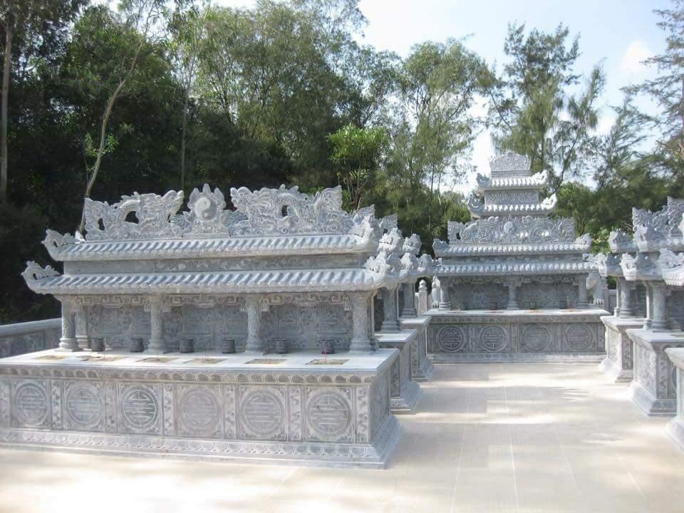 Lang Tho Da DEP Quang Trung Ninh Binh (4)