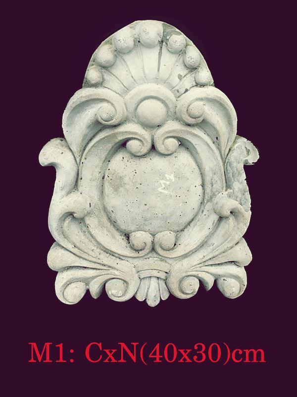 M140x30 Lăng mộ đá, Mộ đá Ninh Bình