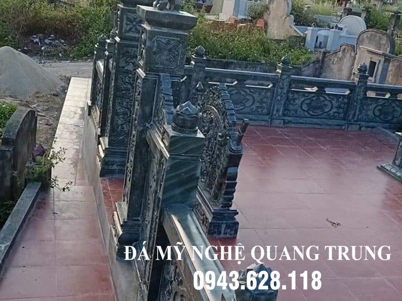 Mau Lan can da Lang Mo DEP