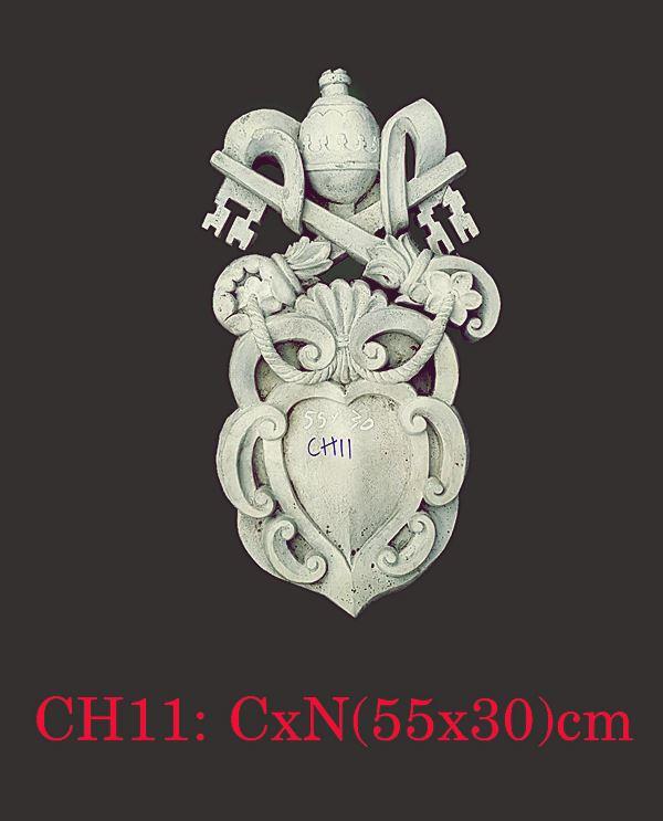 ch11 Lăng mộ đá, Mộ đá Ninh Bình