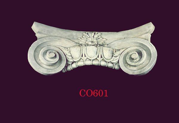 co601 Lăng mộ đá, Mộ đá Ninh Bình