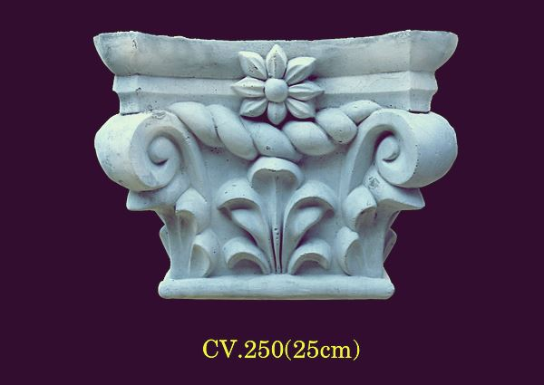 cv250 Lăng mộ đá, Mộ đá Ninh Bình