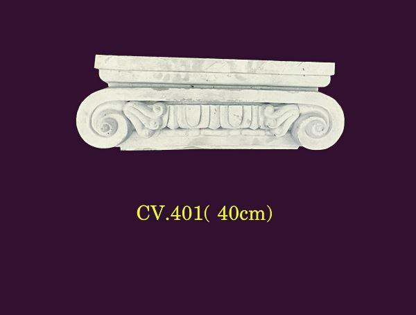 cv401 Lăng mộ đá, Mộ đá Ninh Bình