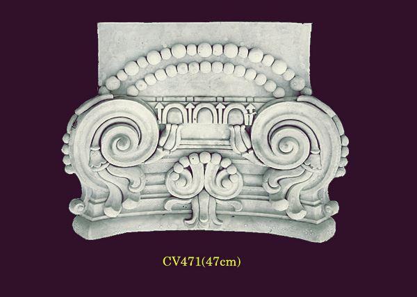 cv471 Lăng mộ đá, Mộ đá Ninh Bình