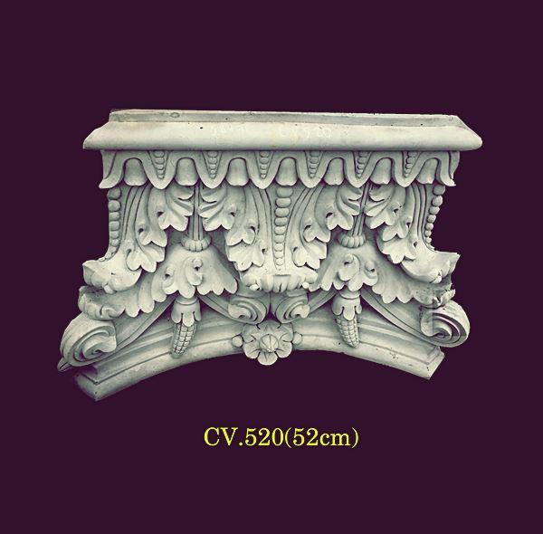 cv520 Lăng mộ đá, Mộ đá Ninh Bình
