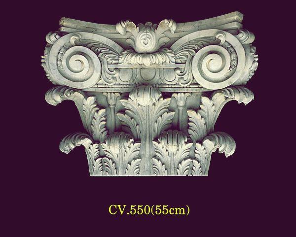 cv550 Lăng mộ đá, Mộ đá Ninh Bình