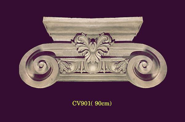 cv950 Lăng mộ đá, Mộ đá Ninh Bình