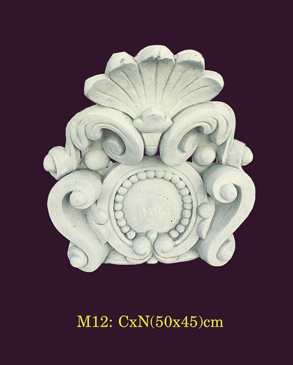 m12 Lăng mộ đá, Mộ đá Ninh Bình