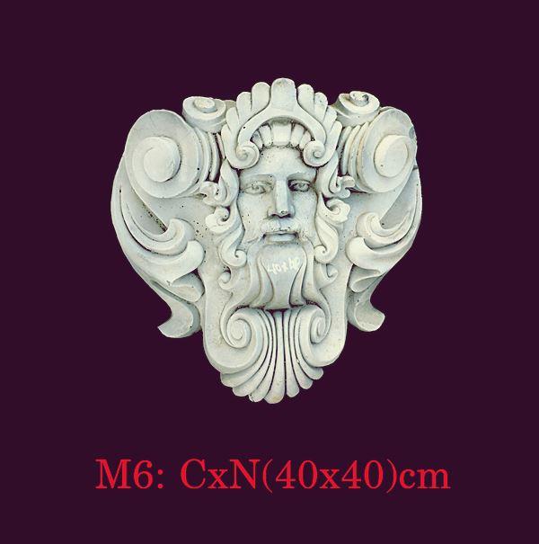 m6 Lăng mộ đá, Mộ đá Ninh Bình