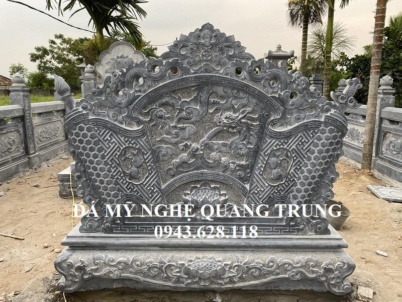 Hinh anh Long Cuon Thuy mat truoc cua Cuon thu da