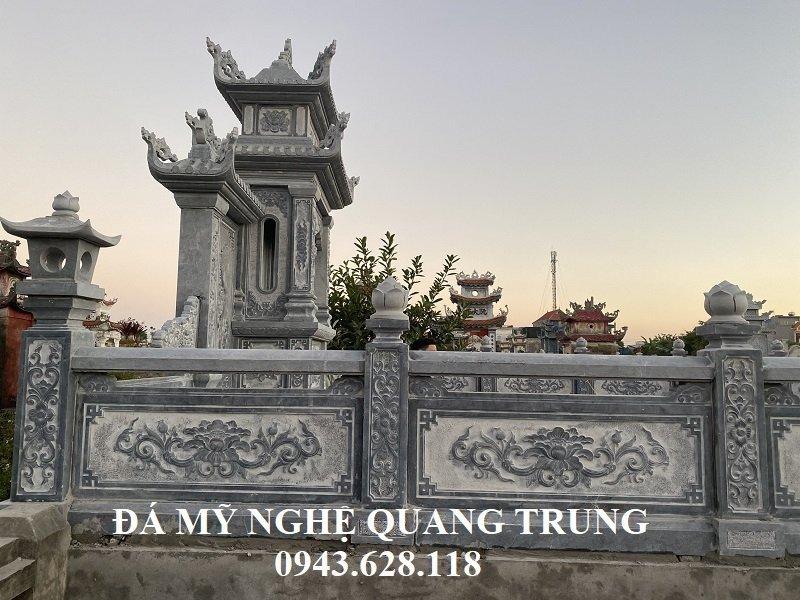 Chi tiet Lan can da dep nguyen khoi cua nghe nhan tre Quang Trung