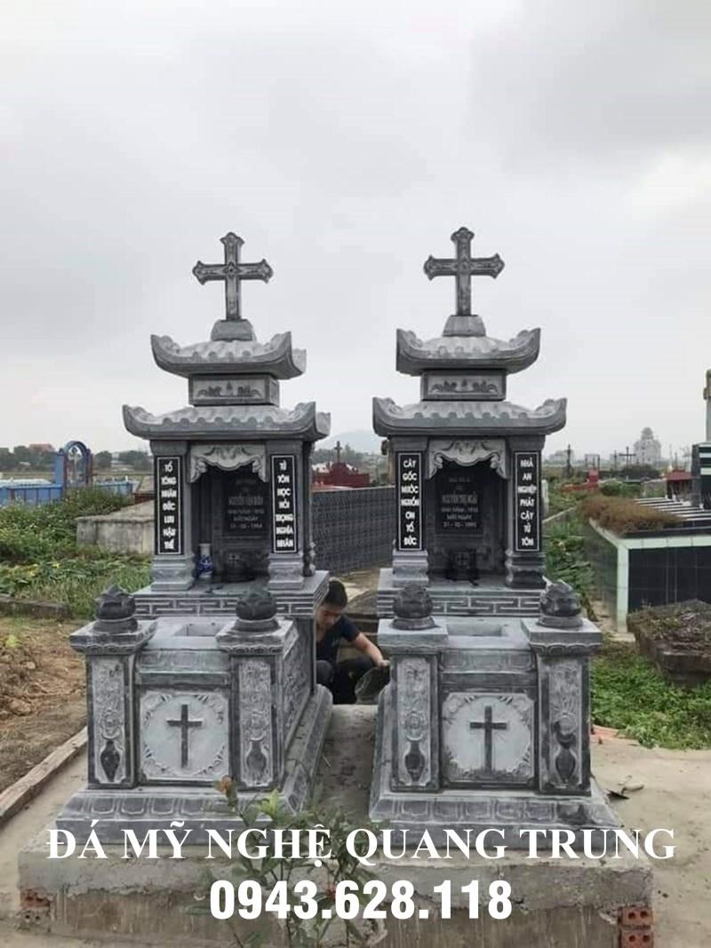 Mau Mo Cong giao Ninh Binh - Mo da cong giao Ninh Binh