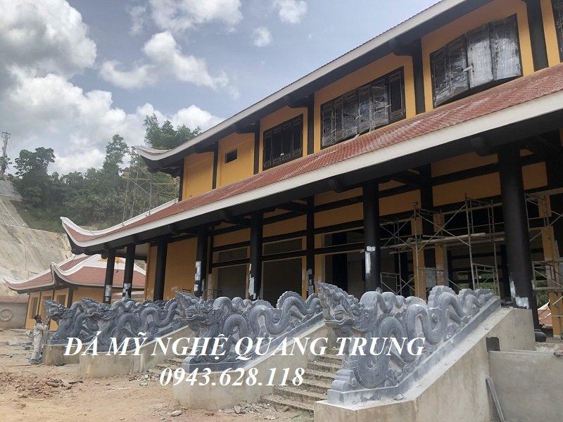 Mau Rong da dep tai khu Du lich Quang Nam