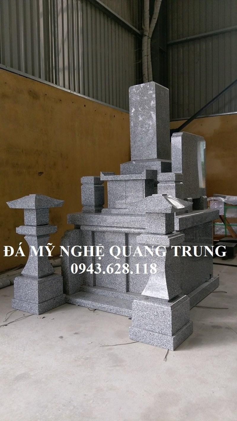 Mau Mo da hoa cuong Quang Trung